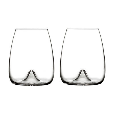 "Waterford ""Elegance"" Crystal Barware, , default"