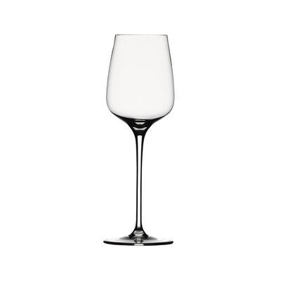 """""""Willsberger"""" Set of 4 White Wine Glasses"""