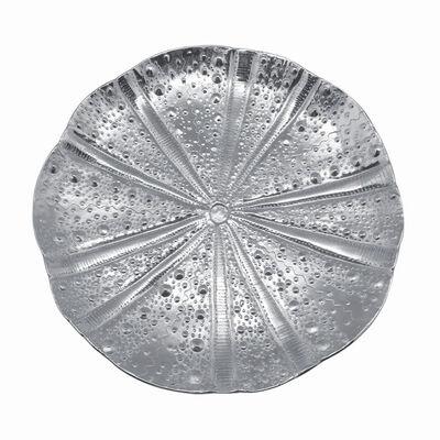 "Mariposa ""Seaside"" Sea Urchin Platter, , default"