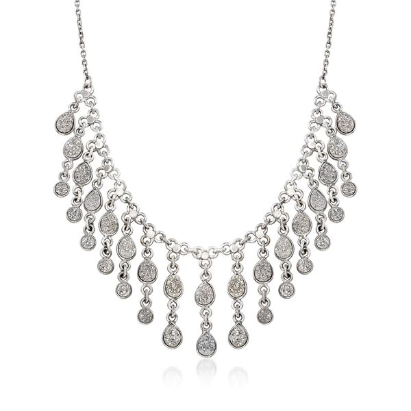 Jewelry Semi Precious Necklaces #893680