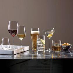 "Lenox ""Tuscany Classics"" Crystal Barware Sets, , default"
