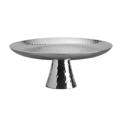 "Towle ""Hammersmith"" Cake Stand"