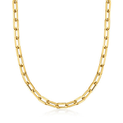 Gold Necklaces 926742