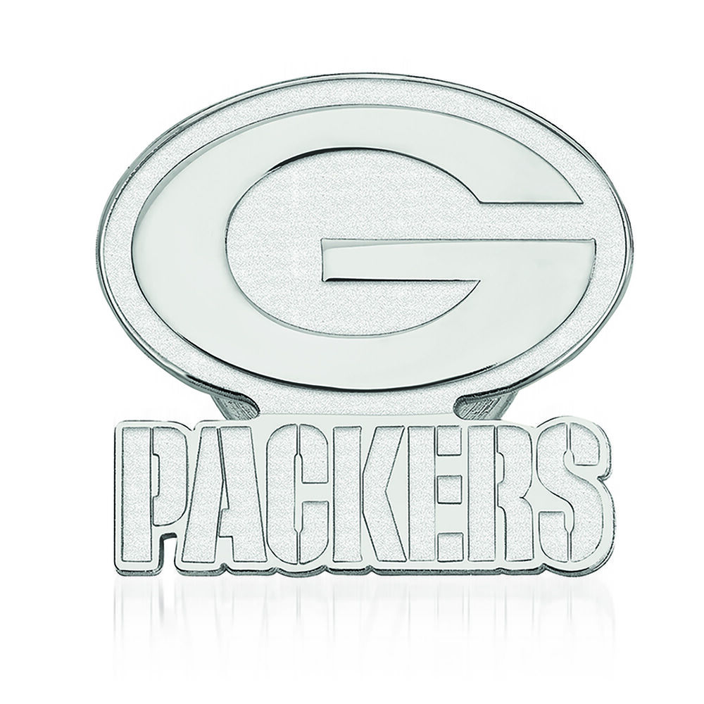 It's just a photo of Unforgettable Green Bay Packers Drawing
