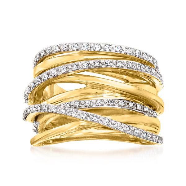 Jewelry Diamond Rings #790627