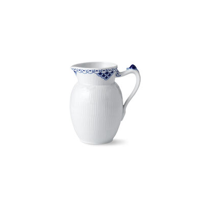 "Royal Copenhagen ""Princess"" Jug"