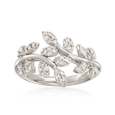 Diamond Jewelry. Image Featuring Product # 840523