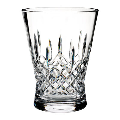 "Waterford Crystal ""Pops"" Lismore Champagne Bucket"