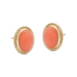 Jewelry Gold Earrings #154759