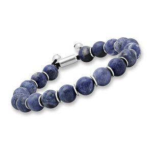 Jewelry Semi Precious Bracelets #897104
