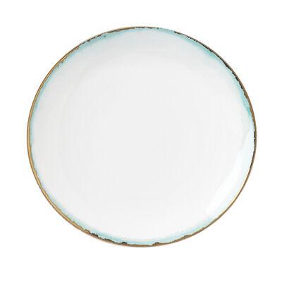 "Lenox ""Spring Radiance"" Round Platter, , default"