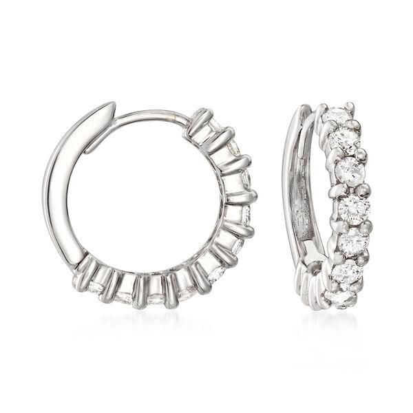 Jewelry Diamond Earrings #176940