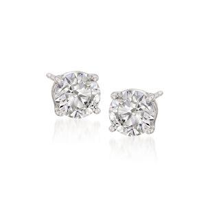 Jewelry Earrings #860870