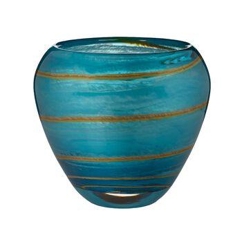 "Waterford Crystal Evolution ""Agate"" Bowl 9.5"", , default"