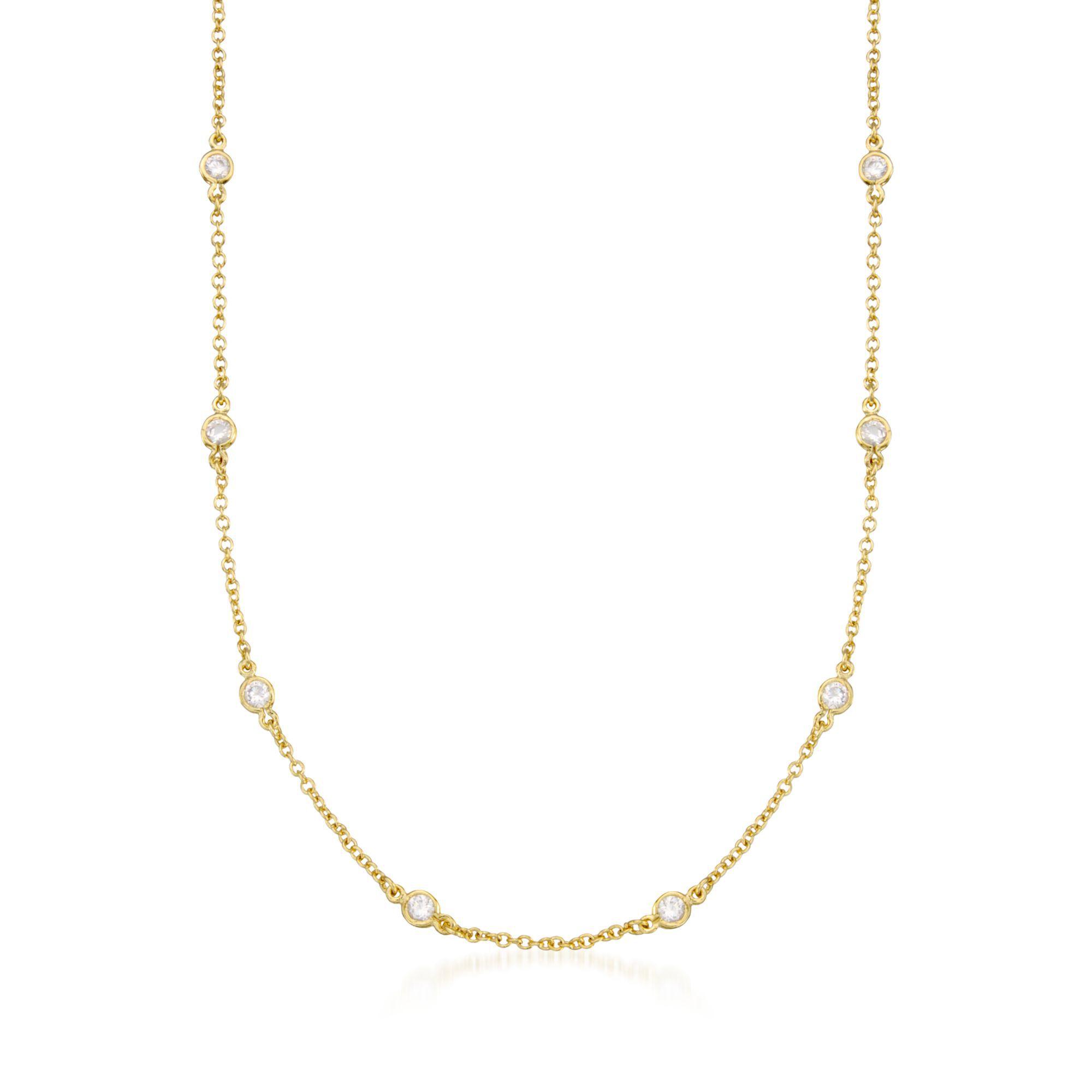 Unique Silver Finish Dainty Alabama State Pendant Cubic Zirconia Stone Necklace