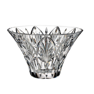 """Waterford Crystal """"Westbridge"""" Bowl, , default"""