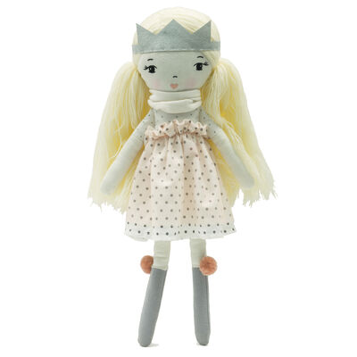 Child's Perfect Pal Doll