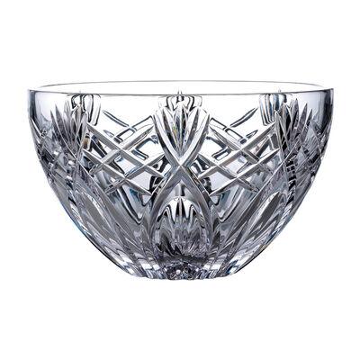 """Waterford Crystal """"Westbrook"""" Bowl, , default"""