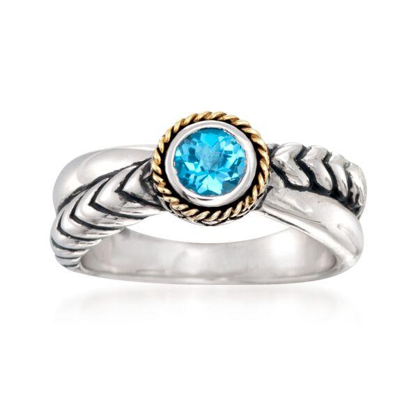 Jewelry Semi Precious Rings #837469