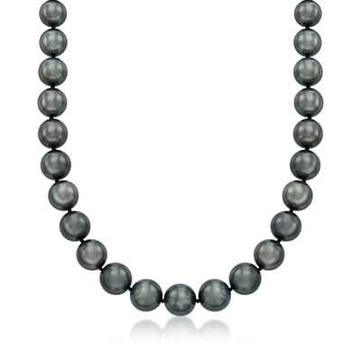 Pearl Necklaces. Image Featuring Pearl Necklace 770146