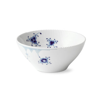 "Royal Copenhagen ""Blue Elements"" Small Bowl"