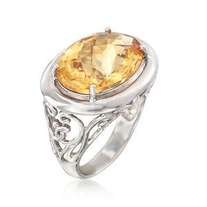 Jewelry Semi Precious Rings #889227