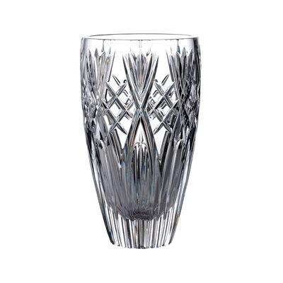 """Waterford Crystal """"Westbrook"""" Vase, , default"""
