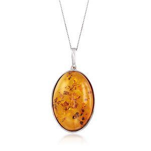 Jewelry Semi Precious Necklaces #889415