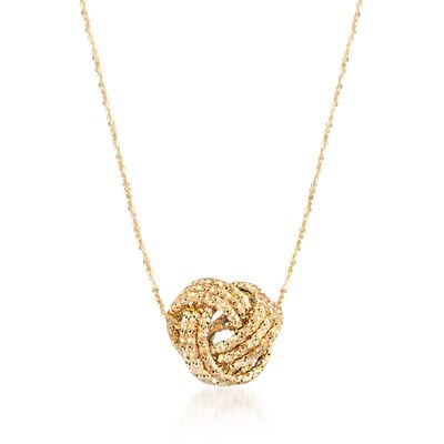 Gold Necklaces 879157
