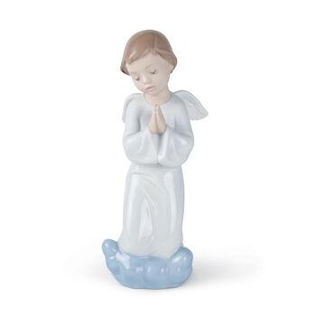 """Nao """"Celestial Prayer"""" Porcelain Figurine, , default"""