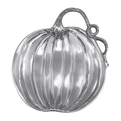 "Mariposa ""Heirloom"" Pumpkin Platter"