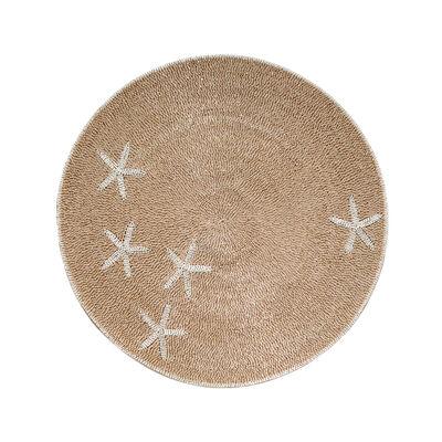 Joanna Buchanan Starfish Placemat, , default