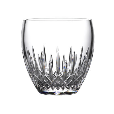 "Waterford Crystal ""Nouveau"" Lismore Ice Bucket"